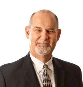Dr. Bruce L. Baker