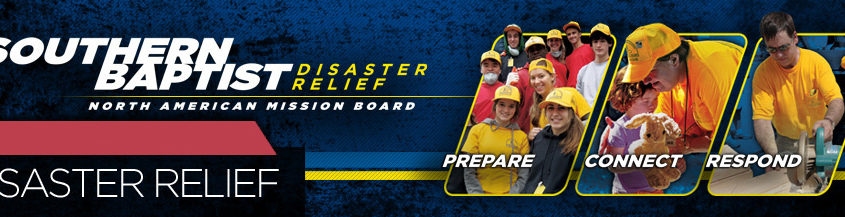 disaster relief forms