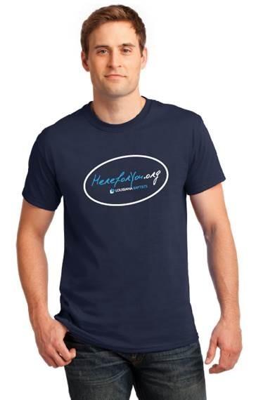 HFY T-Shirt