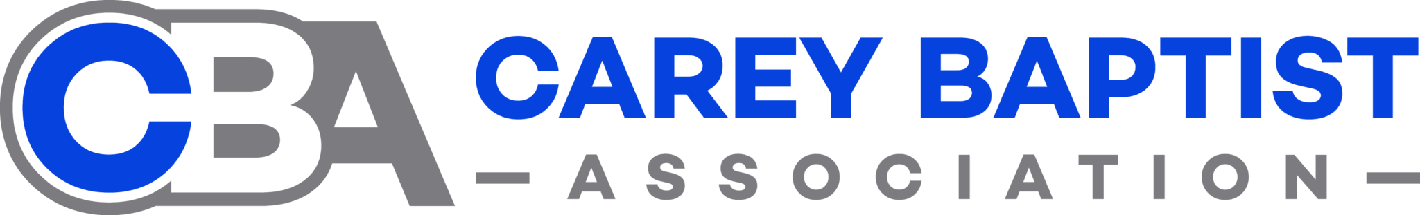 header logo alternative Carey Association