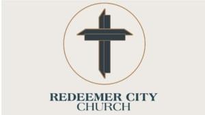 Redeemer City