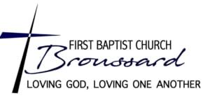 FBC Broussard